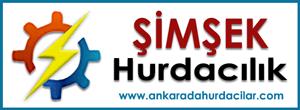 simsek_hurdacilik_logo_bg